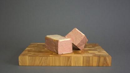 Játrový sýr